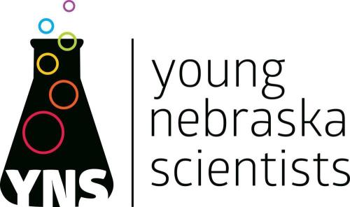 Young Nebraska Scientists is a Nebraska EPSCoR program with science camps and more for youth in our state.
